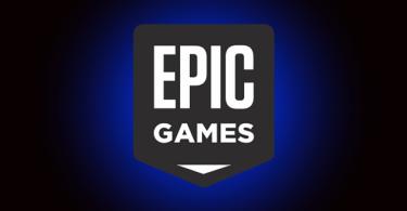 Epic Games contro tutti