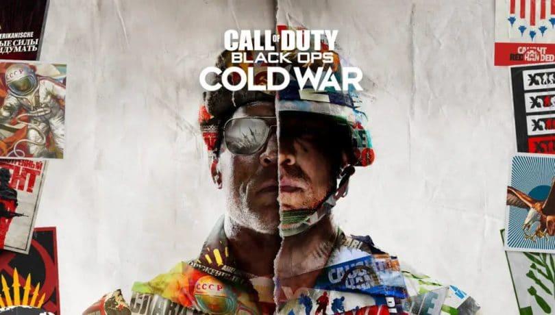 black ops cold war sfondo