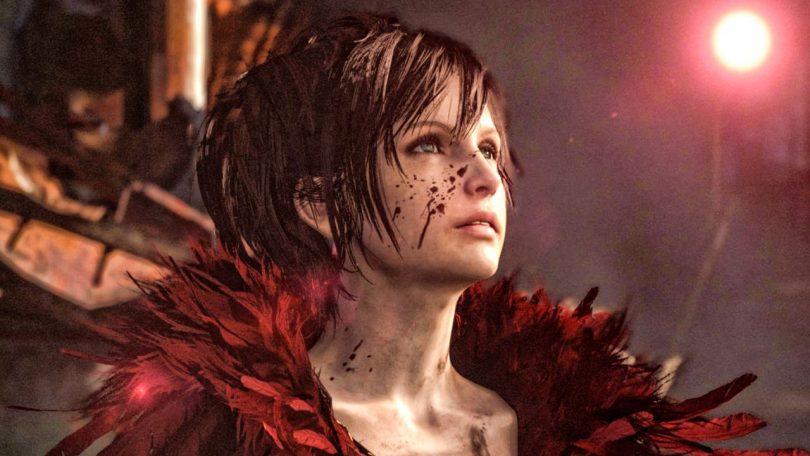 final fantasy xvi esclusiva playstation 5 ps5 rumor