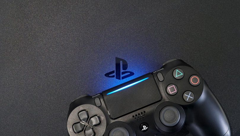 playstation first party pc