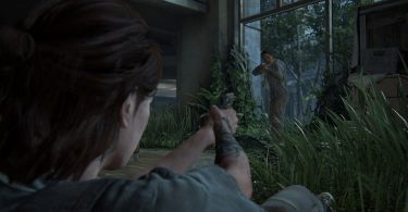 the last of us parte 2 grounded permadeath aggiornamento