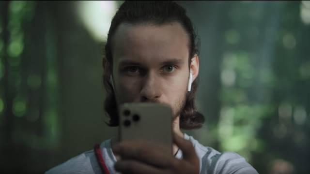 the witcher monster slayer ios android ar annuncio cd projekt red pokémon go 1