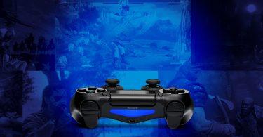 giochi playstation su pc