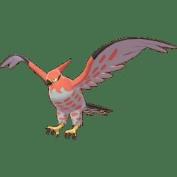 Via-Vittoria-Talonflame-Pokemon-VGC-2020-guida