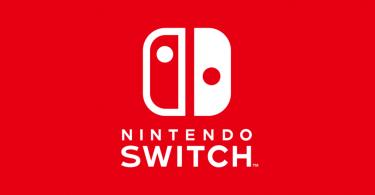 Nintendo Switch Pro coming