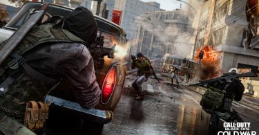 call of duty black ops cold war moscow
