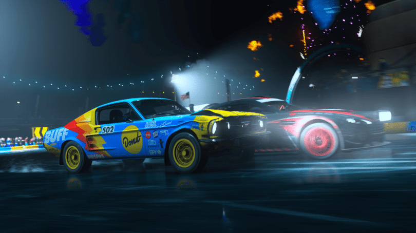 codemasters prezzi next-gen aumento take-two