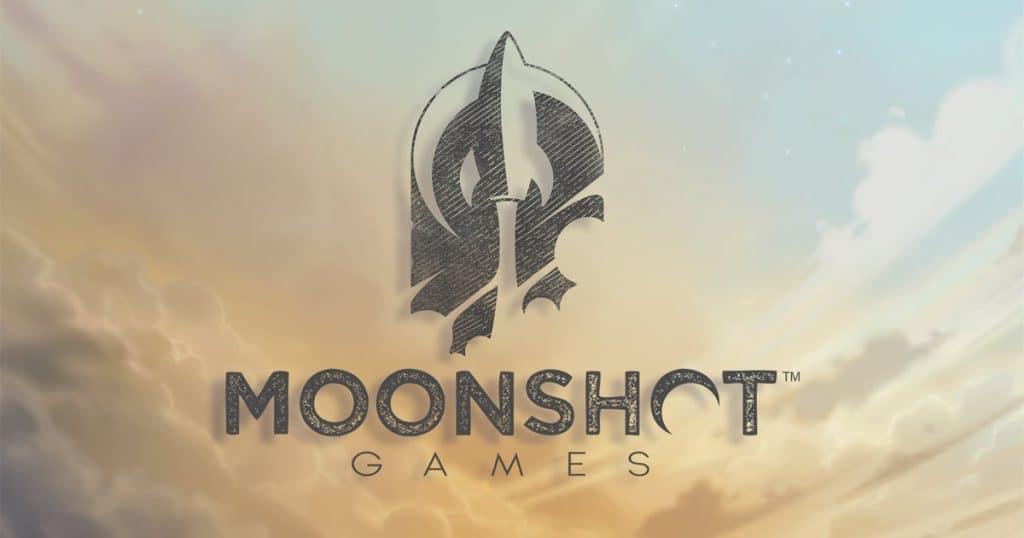dreamhaven moonshot games