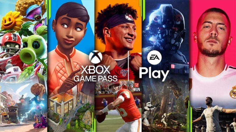 ea-play-xbox-game-pass-ultimate-abbonamento