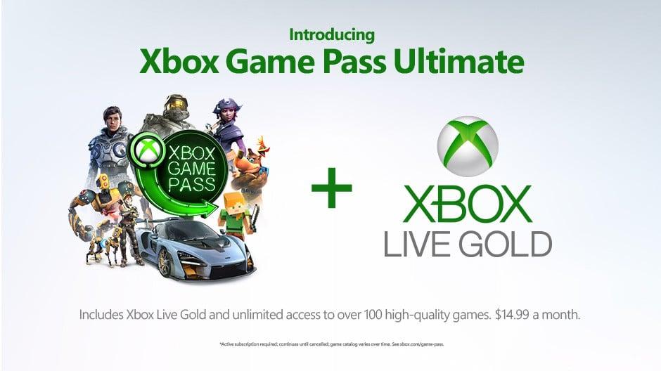 xbox series s game pass