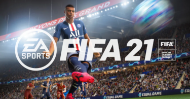 fifa 21 copertina analisi gameplay