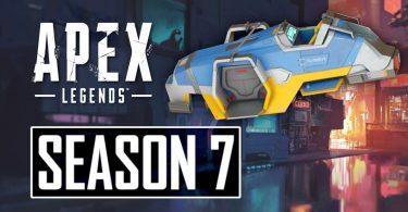 apex legends battle pass stagione 7 novità