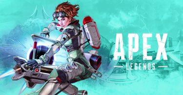 apex legends stagione 7 novità cover