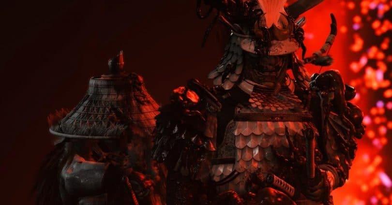 ghost of tsushima legends new game + data uscita -
