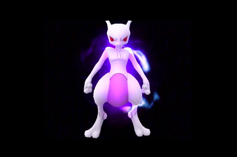 mewtwo ombra