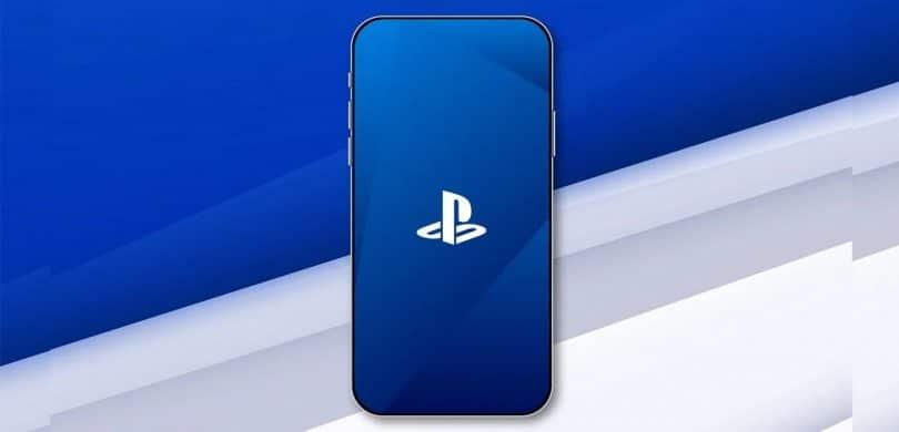 playstation app next-gen cover