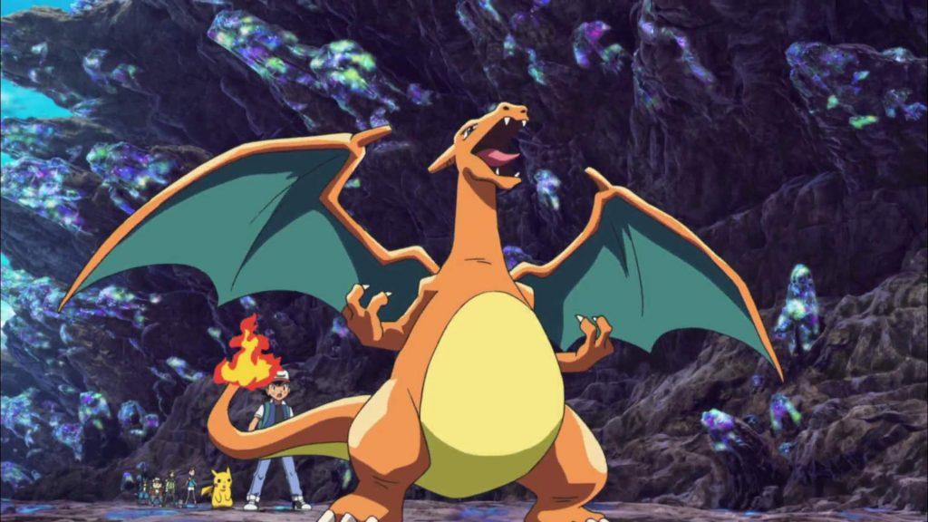 pokemon go community day shiny