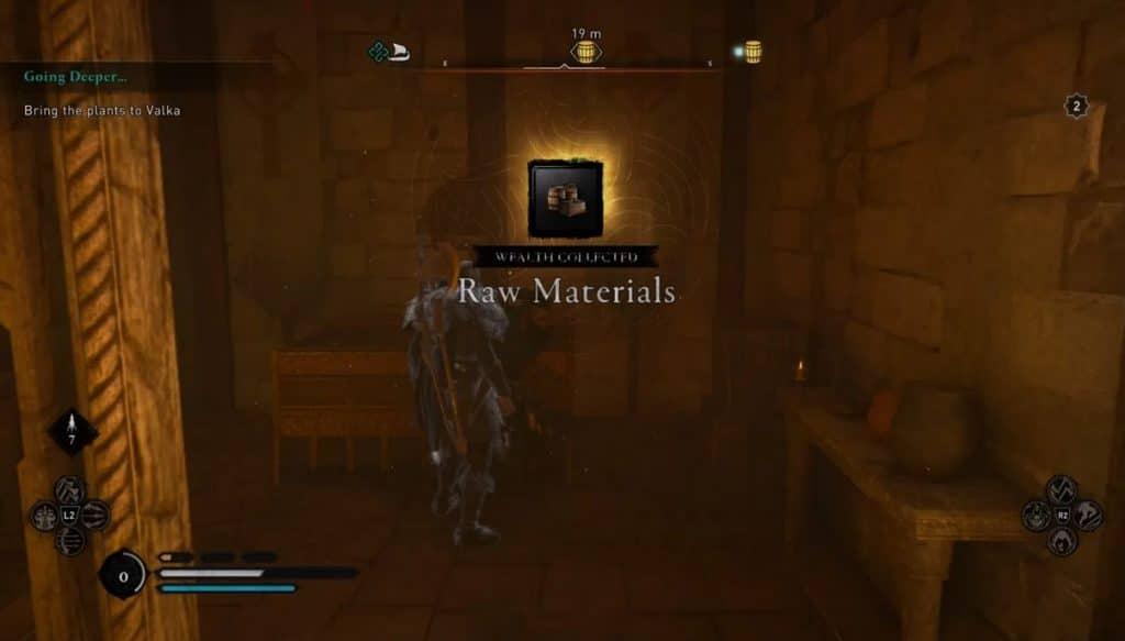 assassin's creed valhalla consigli 1