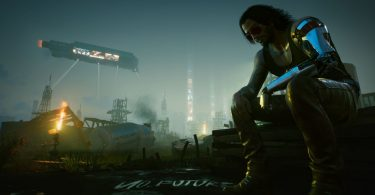 cyberpunk 2077 dev finito gioco 175 ore cd projekt red