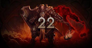 diablo 3 stagione 22