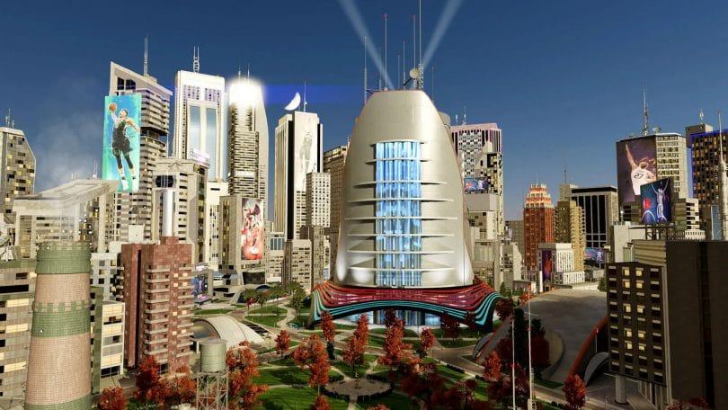 nba-2k21-the-city