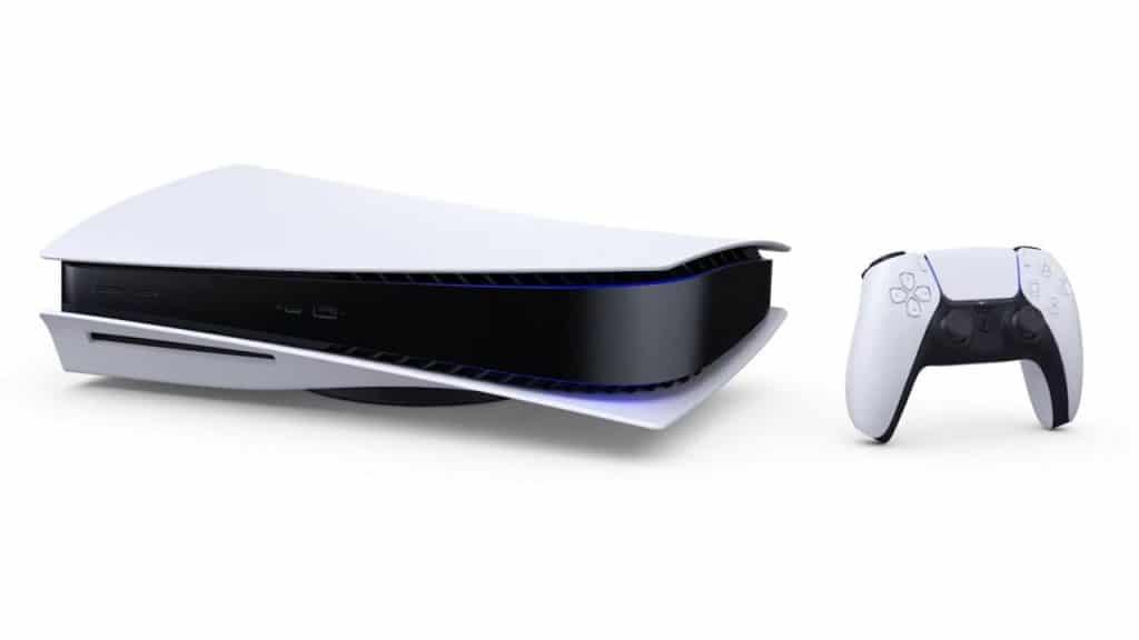 playstation 5 1440 hdmi 2.1