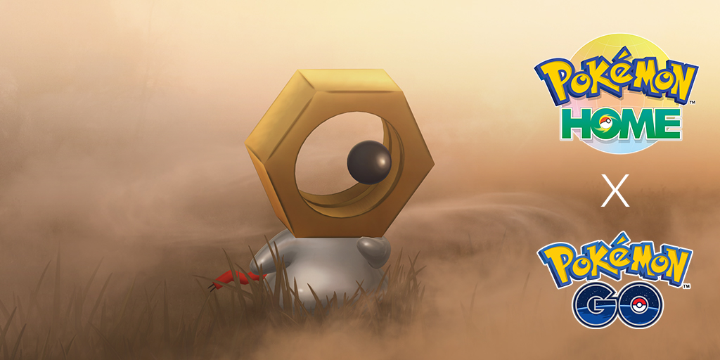 pokemon go home evento premi obiettivi