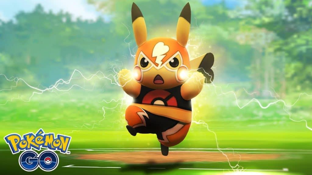 pokemon go level cap 50