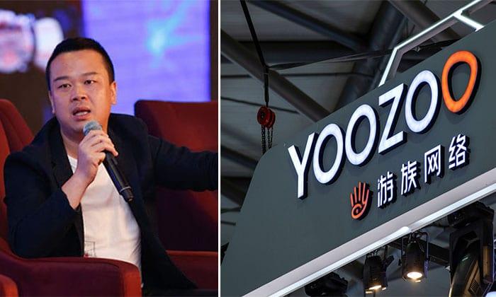 Lin-Qi-Yoozoo-CEO