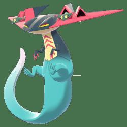 dragapult pokemon vgc