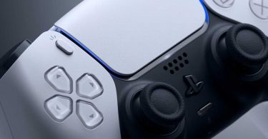 playstation direct dualsense
