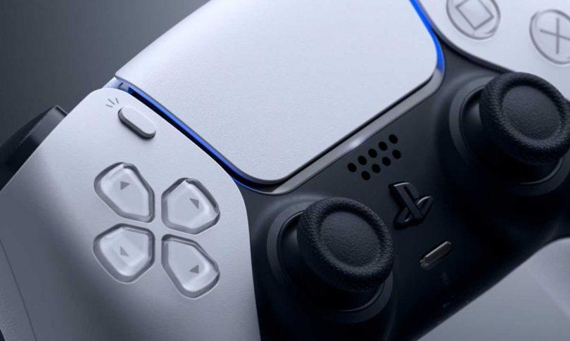 playstation direct dualsense