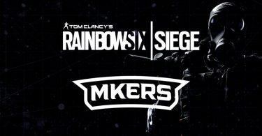 rainbow mkers