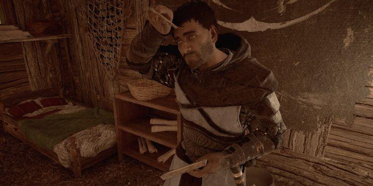 Come trovare il codex in Assassin's Creed Valhalla