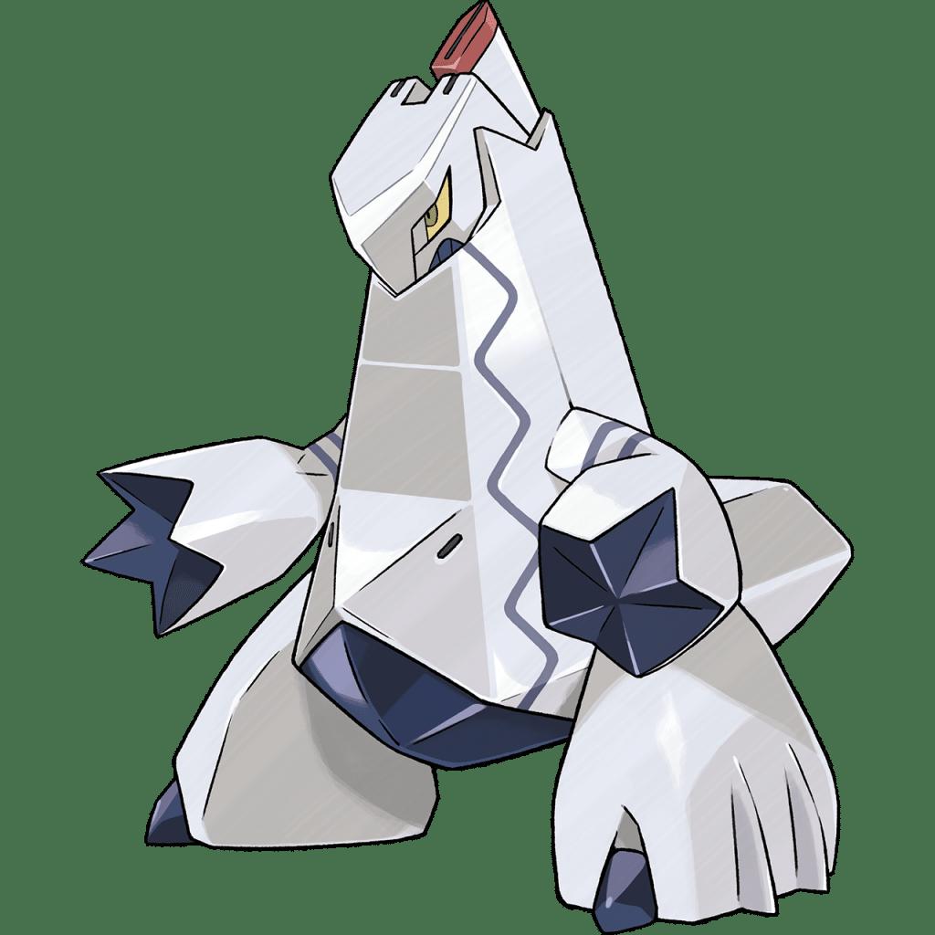 Duraludon VGC Pokemon