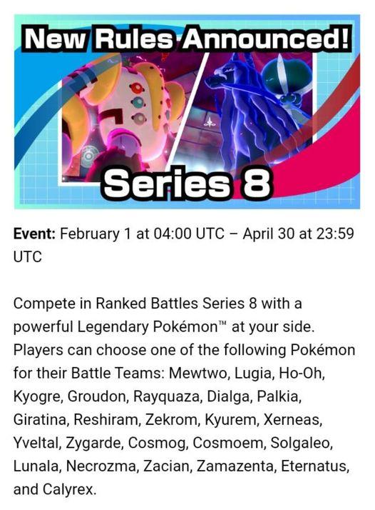 Pokemon-VGC-Pokemon-Series-8-regolamento