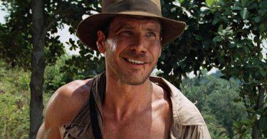 TES 6 sarà posticipato per colpa di Indiana Jones?