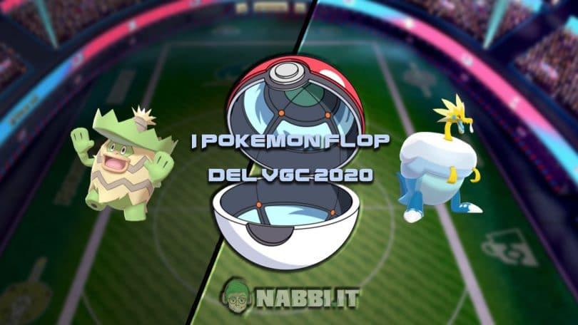 pokemon-flop-del-vgc-2020-speciale-via-vittoria