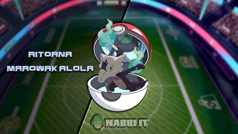 Via-Vittoria-guida-vgc-2021-Pokemon-Marowak-Alola