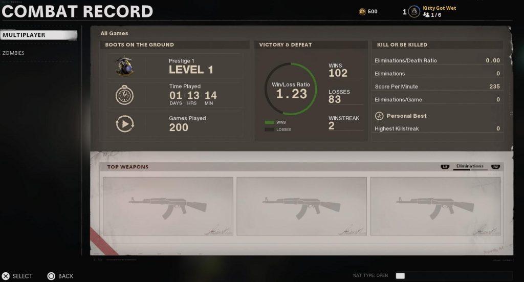 reddit screenshot black ops cold war