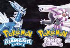 pokemon-diamante-lucente-e-perla-splendente