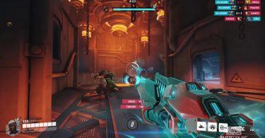 sojourn-overwatch 2-railgun