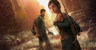 the last of us ellie joel