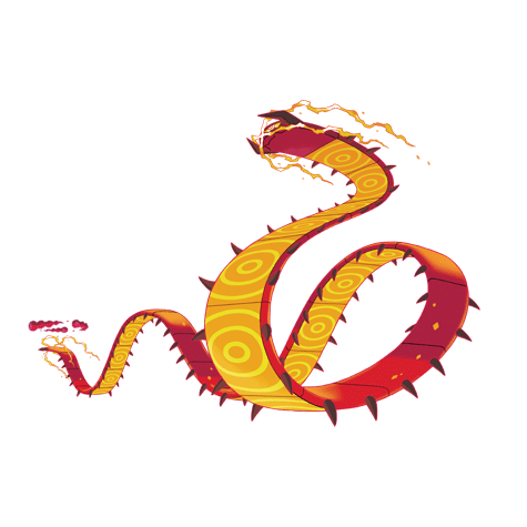 Centiskorch GMax pokemon vgc 2021 series 8