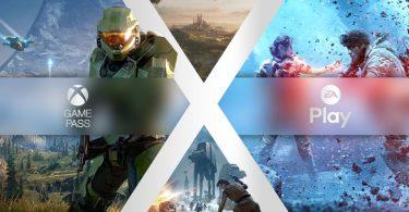 Come scaricare giochi Game Pass con EA Play Desktop