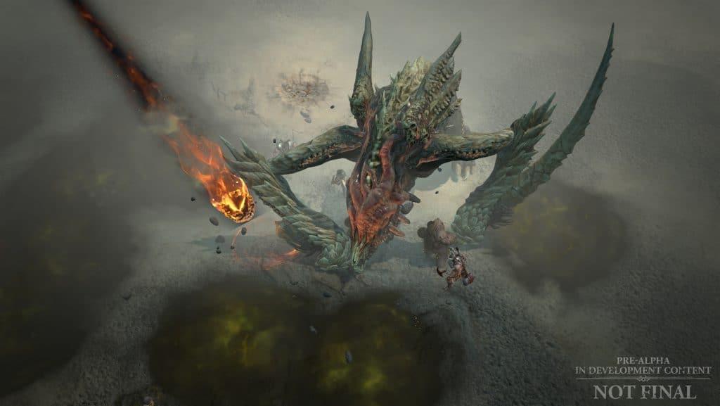 Diablo 4 uscita an00bis boss mondiali