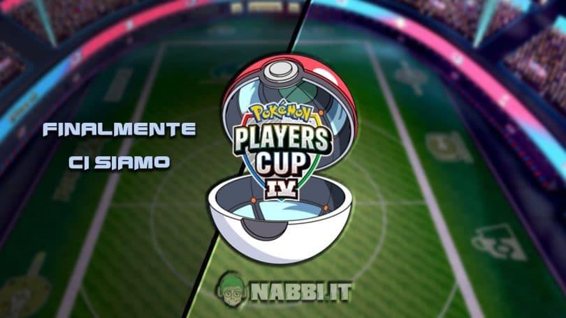 Via Vittoria-pokemon vgc 2021 series 8 pokemon players cup 4-min