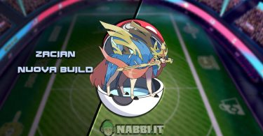 Via Vittoria-pokemon vgc 2021 series 8 zacian guida build-min