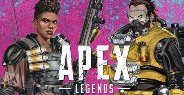 apex legends update bangalore caustic nerf