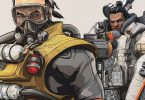 apex legends update caustic gibraltar nerf